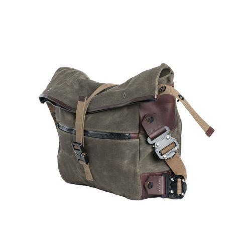 Tethera Bag