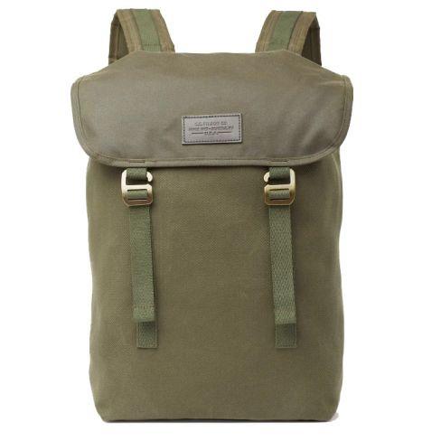 Filson Rugged Twill Ranger - Backpack