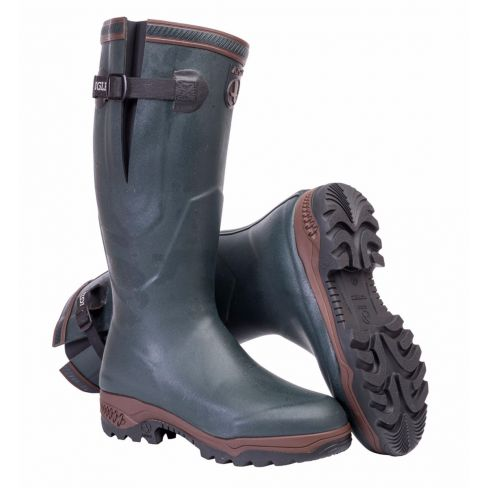 Aigle Boots Parcour ISO 2