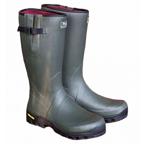 Field Sport Wellingtons