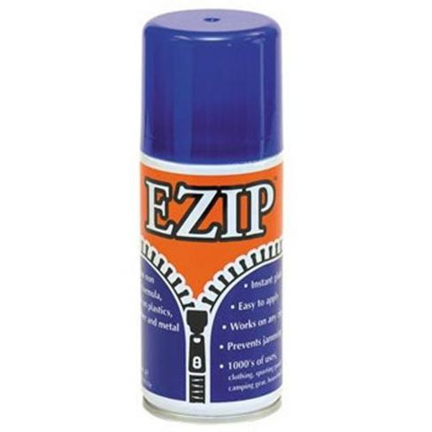 Ezip Spray