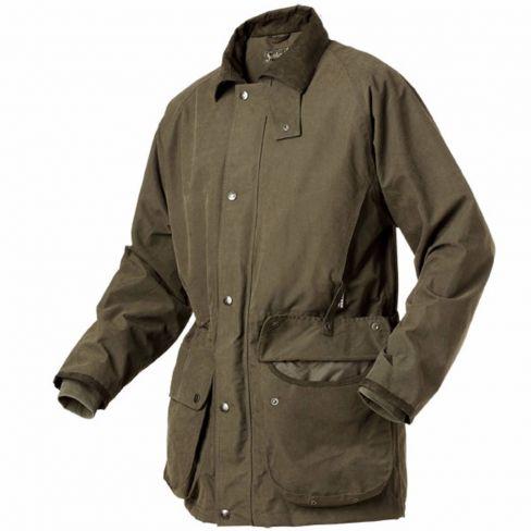 Woodcock Jacket
