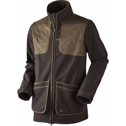 Seeland Men's Winster Softshell Jacket
