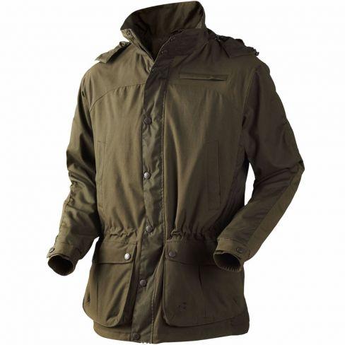 Glenmore Waterproof Shooting Jacket