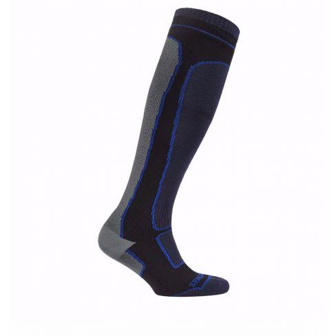 SealSkinz Long Waterproof Socks