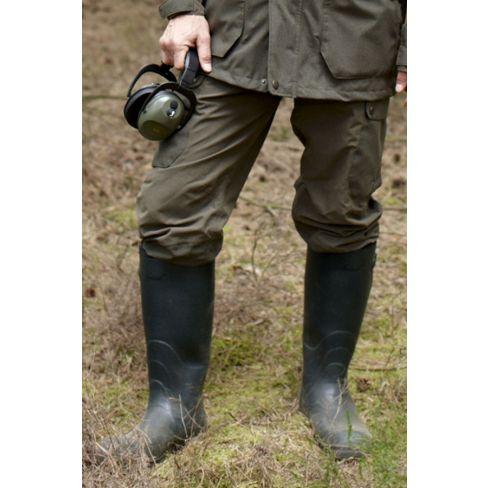 Seeland Tarnock Trousers