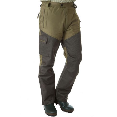 Kingswood Waterproof Rough Shooting & Beating Trousers