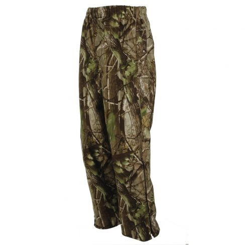 Baleno Skryt Camouflage Trousers