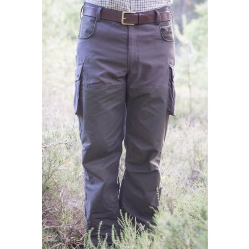 Baleno Rover Trousers