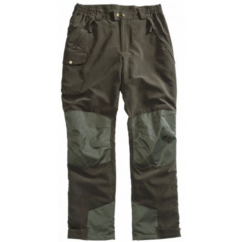 Glenmore Waterproof OverTrousers
