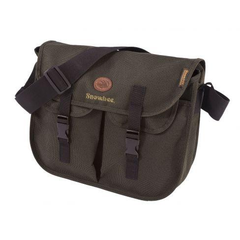 Snowbee Trout Bag