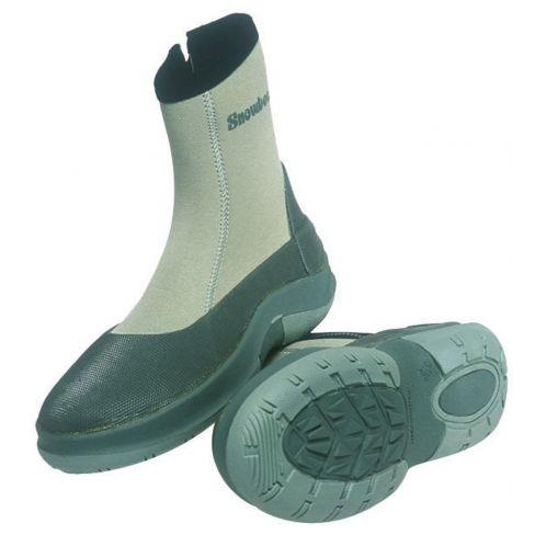 Snowbee Neoprene Flats Wading Boots