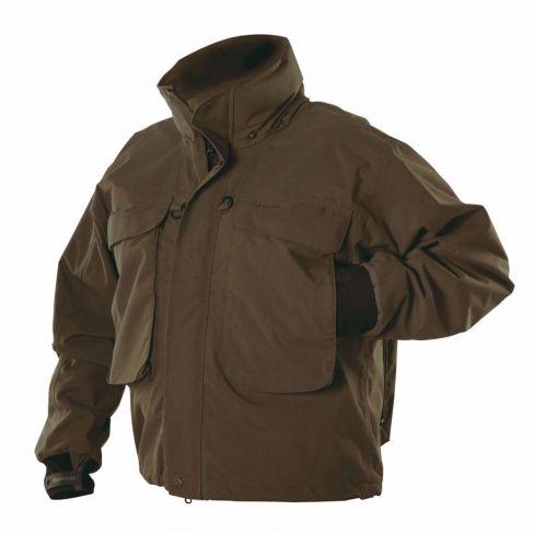 Snowbee Prestige Wading Jacket