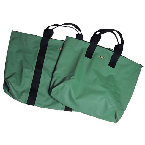 Waterproof Wet Sack - Large and Small