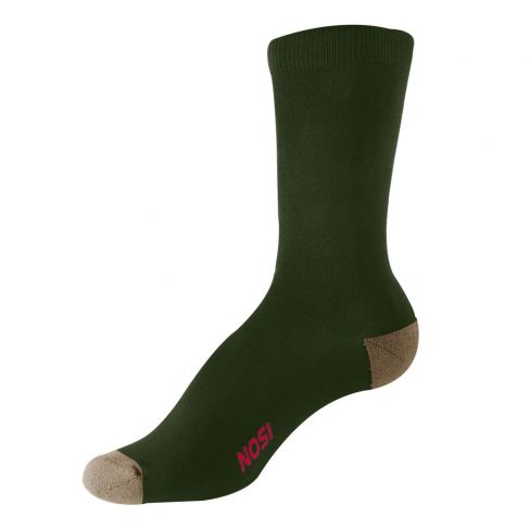 NosiLife Mosquito Free Travel Socks Twin Pack