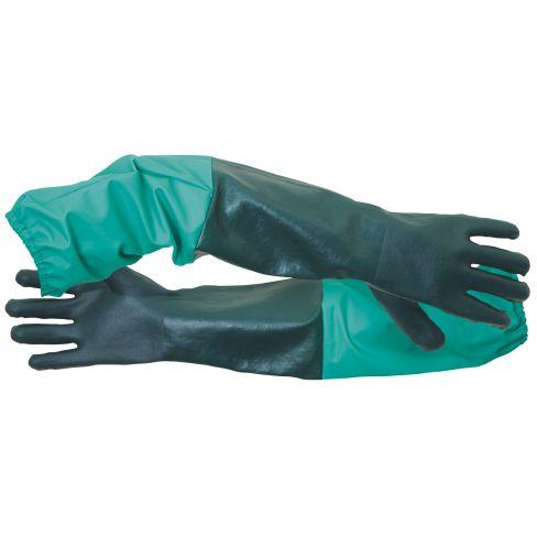 Oasis Pond Gloves