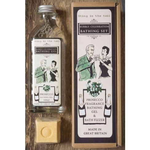 Procesecco Gift Set