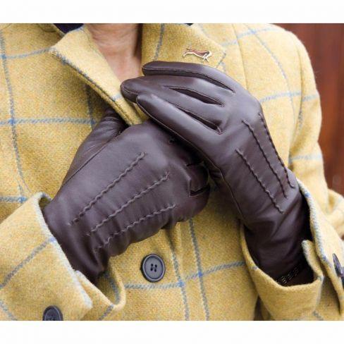Ladies Classic Gloves