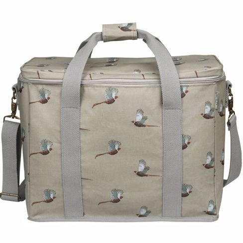 Pheasant Cool Bag