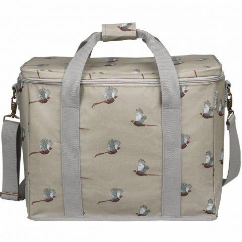 Pheasant Cool Bag