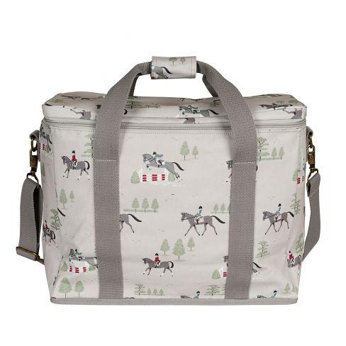 Horse Picnic Bag