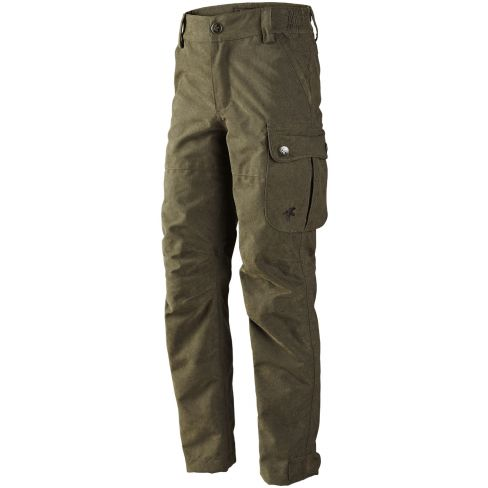 Seeland Kids Woodcock Trousers