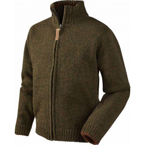 Seeland Kids Jaden Windproof Sweater