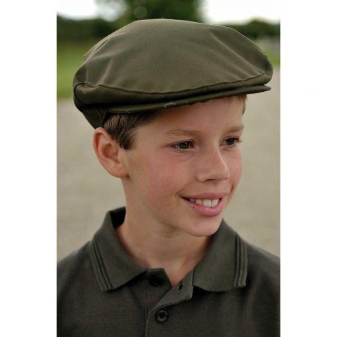 Kids Keeper Cap