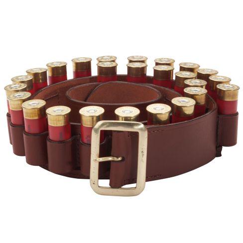 FFF Cartridge Belt