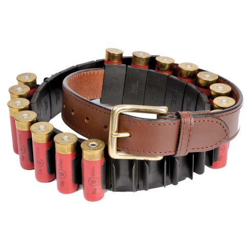Cartridge Clips (bag 25)