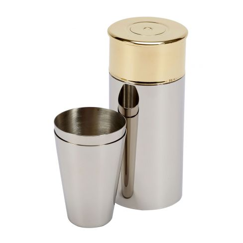 Cartridge Case Position finder Cup Set 1-8