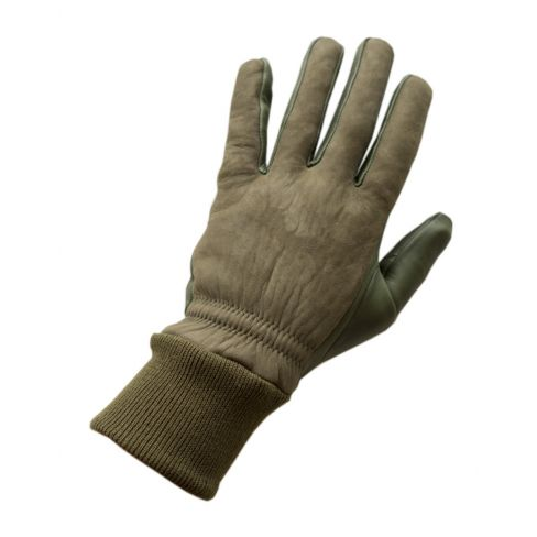 Moorland Gloves - Left Hand
