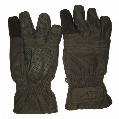 Field Pro Hunting Gloves