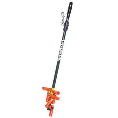 The Cartridge GripStick