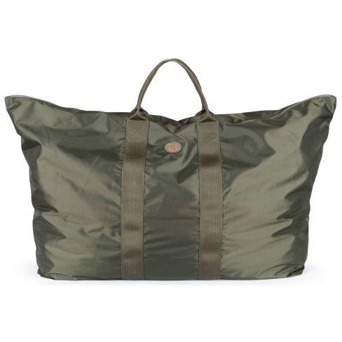 John Field Foldable Storage Bag
