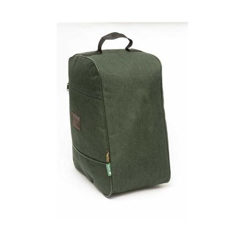 BASC Wellington Boot Bag