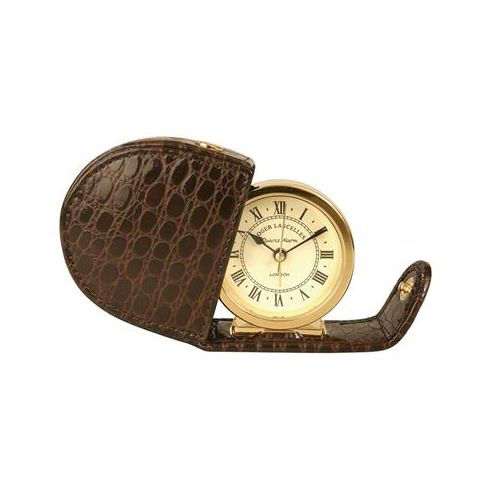 Classic Travel Alarm