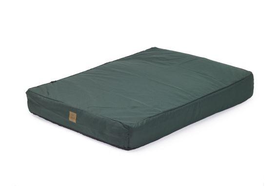 Waterproof Rectangular Pad