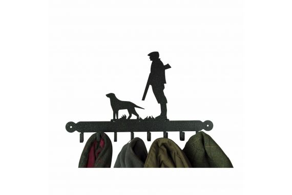 Fur Feather & Fin Launch New Dog Products Catalogue | Fur
