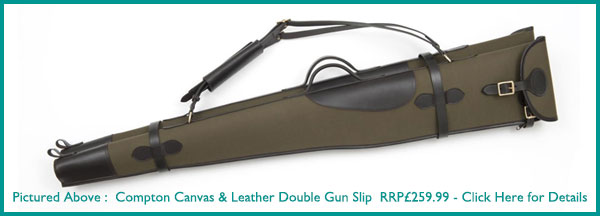 Gun Slip Buyers Guide | Fur Feather and Fin
