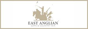 East Anglian Show