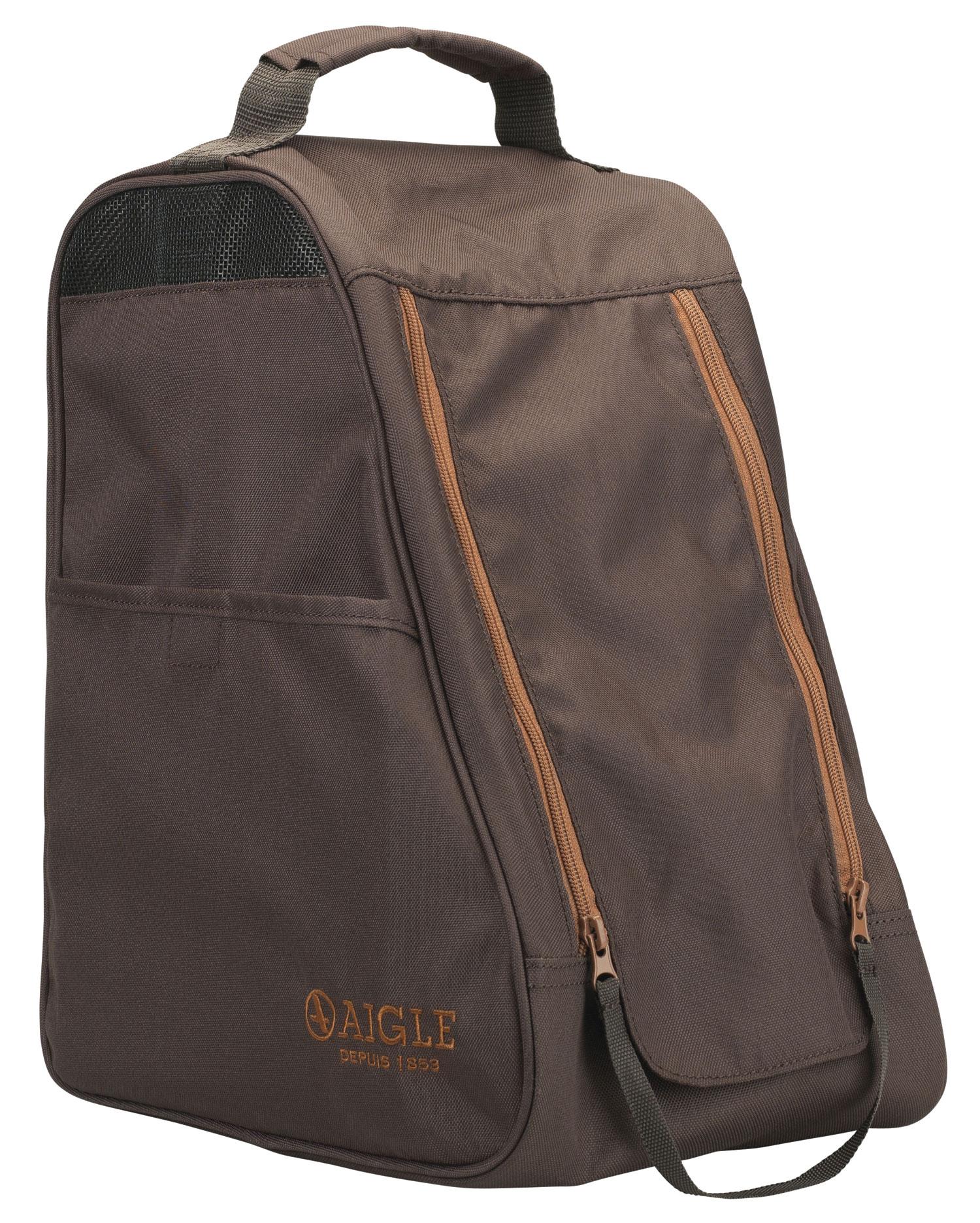 BK02--Aigle-Boot-Bag-Ankle.jpg eee140efb9e06
