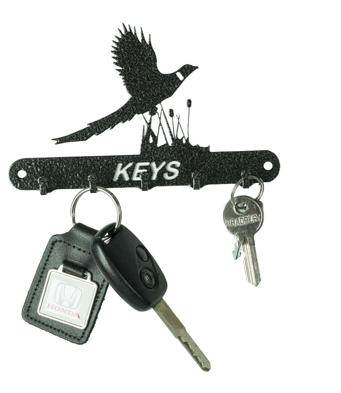 bc13-pheasant-key-hook-1.jpg 93411473127b