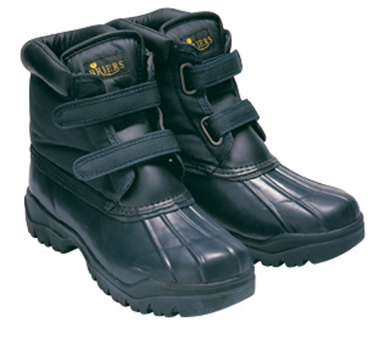 bg01-green-garden-boots-1.jpg 8d57097e7a