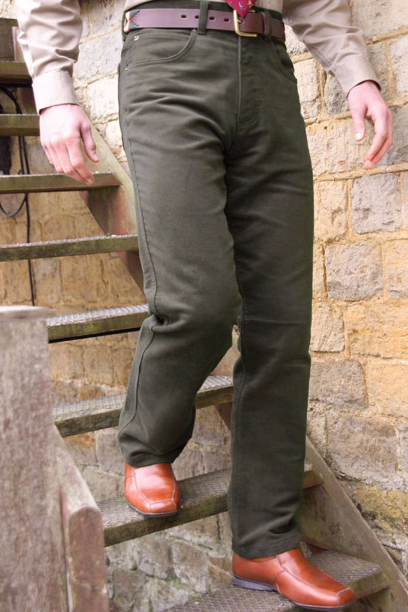 0a7b39f60a74e cd01-lv-moleskin-jeans-olive-2.jpg